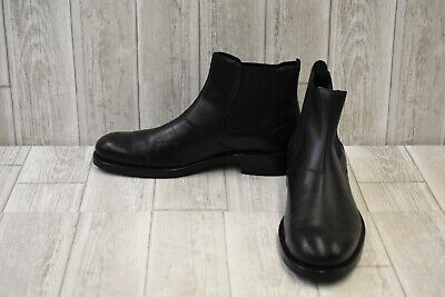 94a5e276927 WOLVERINE BOOT $185.00 Wolverine Eckins Chelsea Boot In Vintage ...