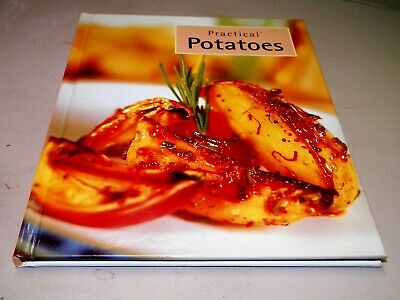 45 BOOKS ON CD Ultimate Library on Potatoes, Potato Yams How to Grow