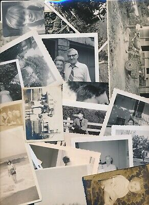Big LOT:1000+,OLD PHOTOS,OTHER PEOPLES PICTURES,MIXED,PERFECT 4 ARTISTS Collage