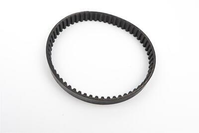 90 denti timing belt 15 mm di larghezza Cinghia DENTATA HTD 450 5m