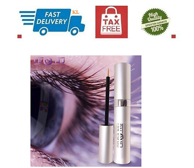 e3f53e06176 Details about Eyelash Growth Products Latisse Serum Enhancer Md Babe Eyebrow  L