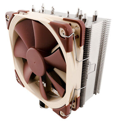 Noctua NH-U12S SE-AM4 Processor Cooler