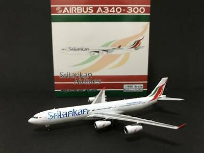 JC Wings XX4728 Airbus A350-941 China Airlines B-18908 in 1:400 scale