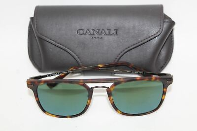 Reflective Finley Oliver Peoples Esq Sun 51mm Polarised Sunglasses 8nwmN0