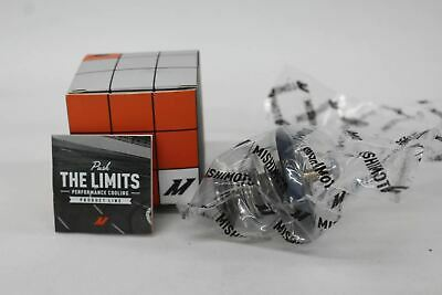 MISHIMOTO MMTS-RX8-04L Replacement Thermostat For Mazda RX8 2004-2010 BNIB