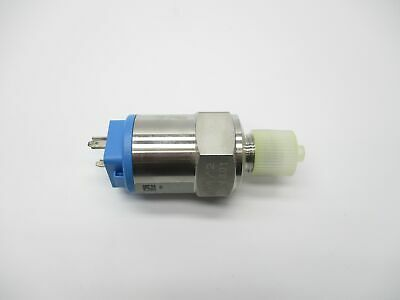 Endress+Hauser Pmc131-A11F1A1V Nsnp