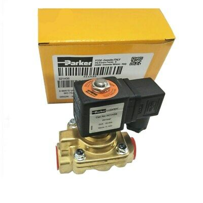 *NEW* OEM Emissions Solenoid Valve Assembly Fits Nissan 14956-40U1B *FREE SHIP*