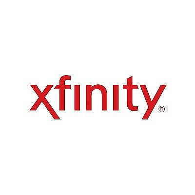 USA Xfinity Xenon iPhone premium carrier unlock service blacklist support 100%