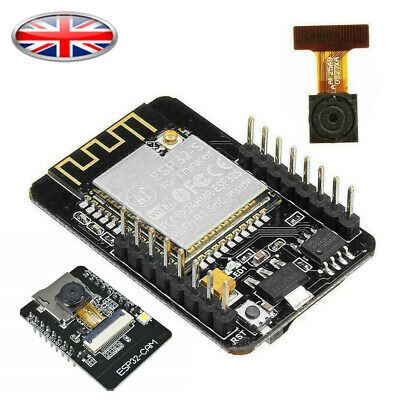 I2C KEYPAD FRONT Pack for 16x2 LCD, RGB Option, Arduino