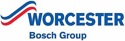 Worcester Greenstar ErP 30I Combi GC 4740662 Spare Parts For Repair Of Boilers