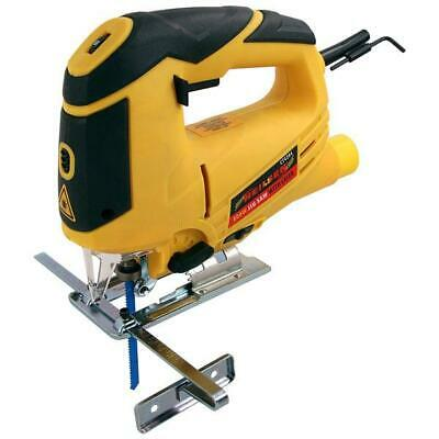 CT4284 800w Variable Speed 230V Jigsaw with Laser
