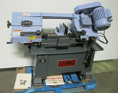 BENCHMAN MX MINI CNC Mill Milling Machine Complete with Tooling
