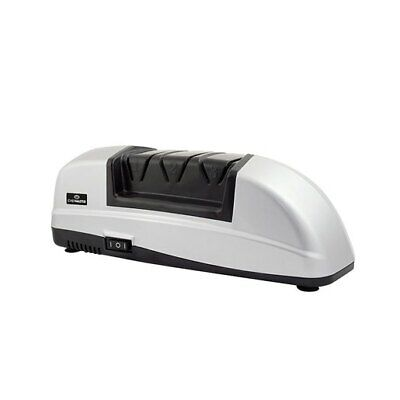 Chefmaster Professional Electric Knife Sharpener - HEA519 Commercial