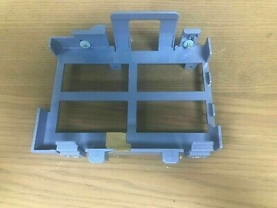 For Dell SFF MT Hard Drive Caddy 390 790 990 3010 3020 7010 7020 9010 9020a