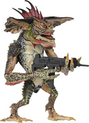 """GREMLINS 2 - Mohawk Ultimate 7"""" Scale Action Figure (NECA) #NEW"""