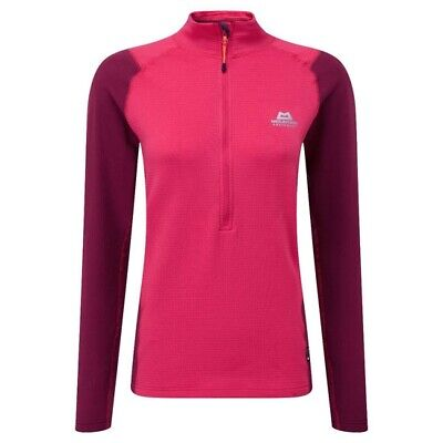 Mountain equipment Eclipse W Virtual Pink / Cranberry 002288 01416/