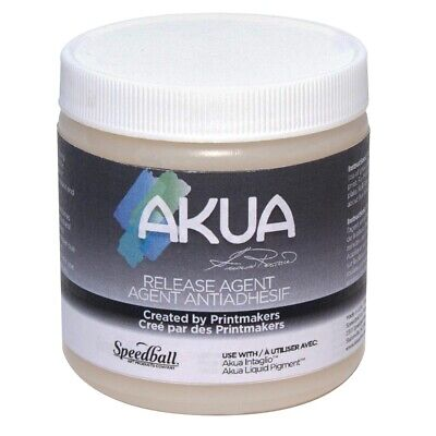Akua Release Agent  - Release Agent