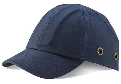 New Mens Classic Plain Baseball Cap, Adjustable Caps For Casual And Regular Wear