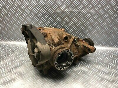 BMW E39 E38 Differential 3.46 7529494 1214331