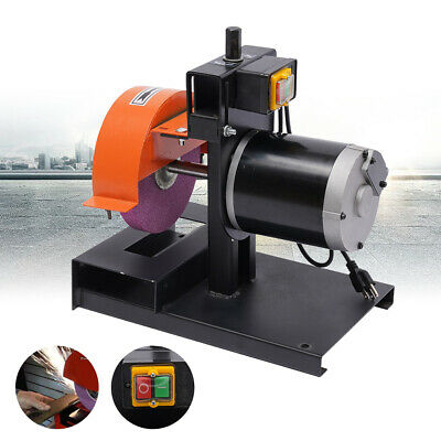 1.2KW Automatic Feeding Machine Vacuum Feeder Loader+Stainless Steel Hopper 110V