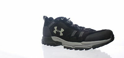 a101b39d038 NEW UNDER ARMOUR UA Post Canyon Mid Brown Waterproof Boots 1299195 ...
