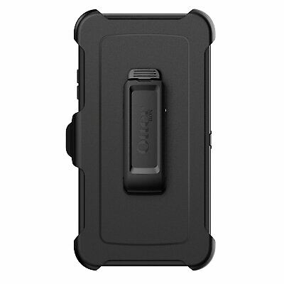 OtterBox DEFENDER SERIES REPLACEMENT Holster ONLY for LG V20 - Black