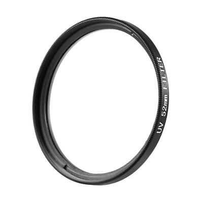 Slim CPL Circular Polarizing Polarizer Filter 52/55/58/62/67/72/77MM GA