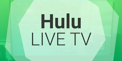 Hulu Premium Subscription | 6 Months Warranty | Fast Delivery