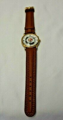 Lionel Collectable Train Watch (needs battery) (#265)