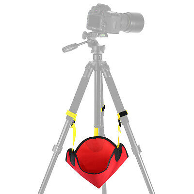 Neewer Heavy Duty Photographic SandBag Studio Video for Light Stands Boom Tripod