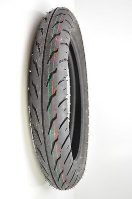IRC NR53 Front Rear Scooter Tire T10166