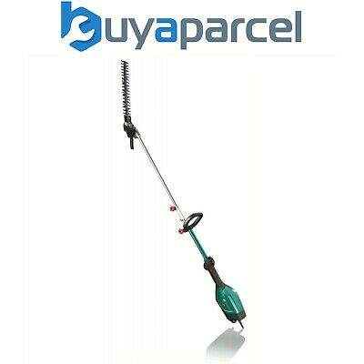 Bosch Amw Hs Taille-Haie Electrique 430mm 1000w Amw 10 Outil Multi 06008A3170