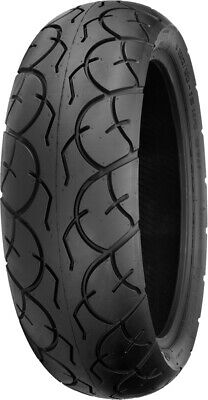 140/60-14 SR568 64S TIRE Shinko 87-4505