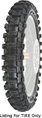 TIRE 2.75-10 MX887IT FRONT / REAR Sedona MX27510