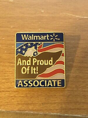 04ed0efaae93 Wal-Mart, Pinbacks, Pinbacks, Bobbles, Lunchboxes, Collectibles ...