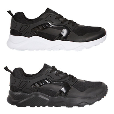 NEW Spendless Mens Helix Raider Sports Sneaker Trainer Jogger Active Shoe