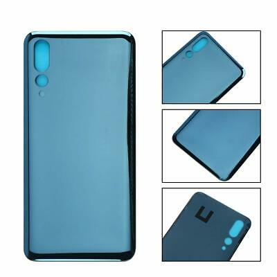 remplacement coque huawei