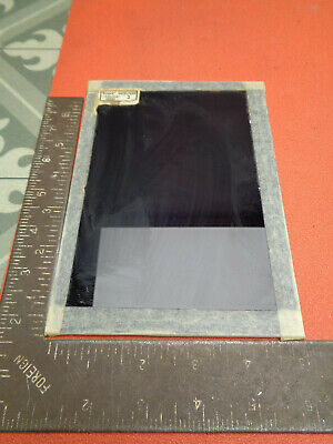 "Vintage Kodak darkroom safelight ""wratten"" series 2 optho: Ruby LOTPHOKDX2"