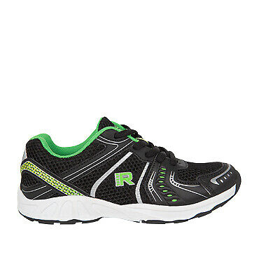 Ultra | Raider Sports | Boys Sports Sneaker Trainer | Spendless Shoes