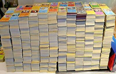 200x Pokemon Cards Bundle! ULTRA RARE + 24 More Holo & Rares Included! 100% Real