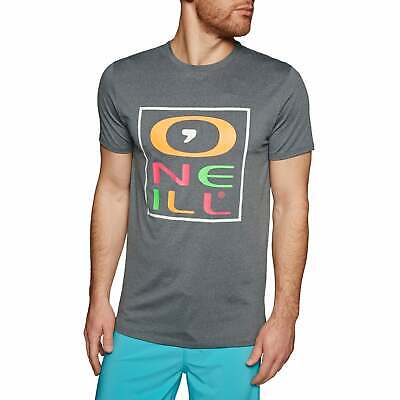 AUTH $78 Fred Perry Men Archive Print T Shirt