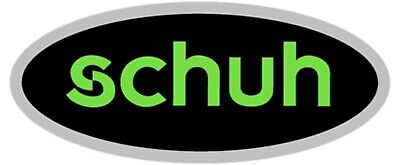 Schuh %10 Discount Code ~ Immediate Delivery