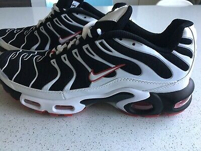 air max plus tn 43