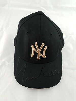 MLB cap NY Yankees 55cm XS - S, Major League Baseball