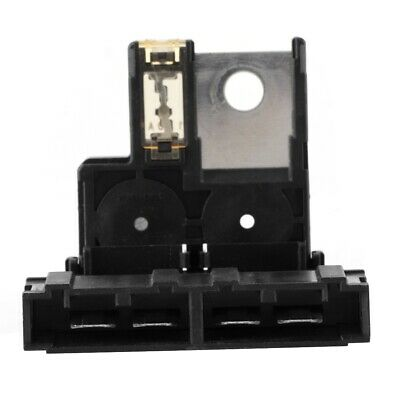 1PC Car Fusible Fuse Link Connector 24380-79915 for INFINITI and NISSAN