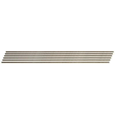 AMACO Large Bead Rack - Replacement Wires  - Replacement Wires