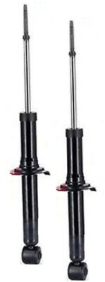 2x Volvo V40 645 Rear Shock Absorbers 1995-2004 Estate Not for Sports