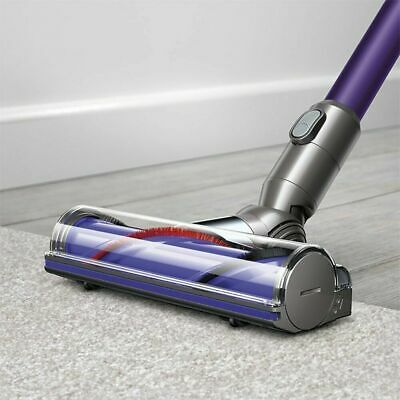 Dyson V6 Animal Extra Cordless Bagless Stick Vacuum