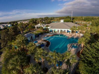 Festiva Resort, Disney, Orlando, Florida, AUG,Sept, October etc/ 7 nts, 2BR