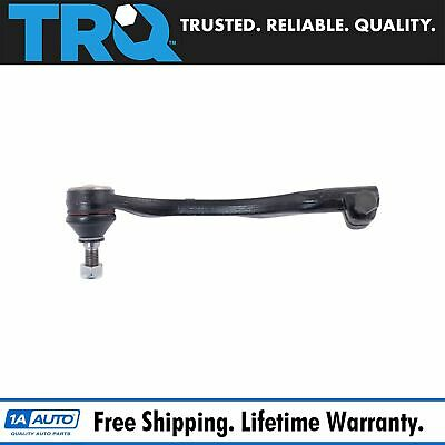 For Mini R50 R53 2003-2008 Front Passenger Right Outer Steering Tie Rod End